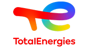 Sea Green Wind Energy Logo